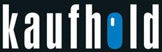 Kaufhold Sanierungen - Logo